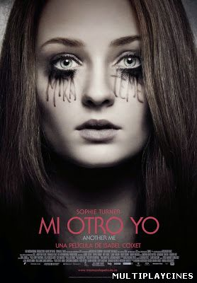 Ver Mi otro yo / Another me (2014) Online Gratis