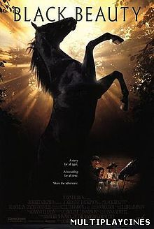 Ver Black Beauty (1994) Online Gratis